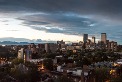 Denver Conference and Event Photography | From the Hip Photo | Colorado's Best Photographers